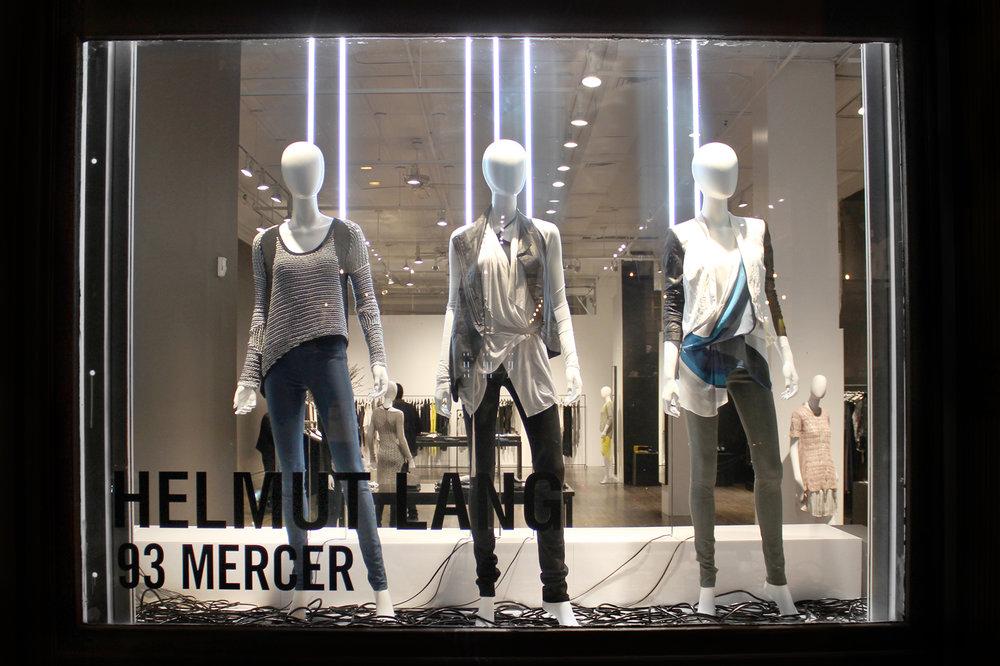 Mercer_Resize_o.jpg