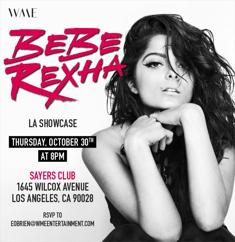 Bebe_Rexha_invite___800.jpg
