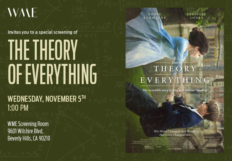 Theory_of_Everything_v3_800.jpg