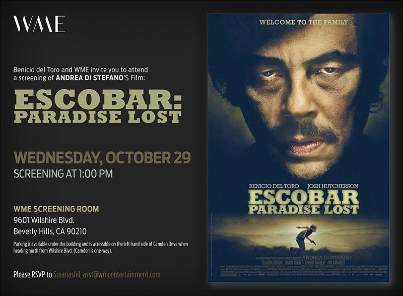 Escobar_800.png