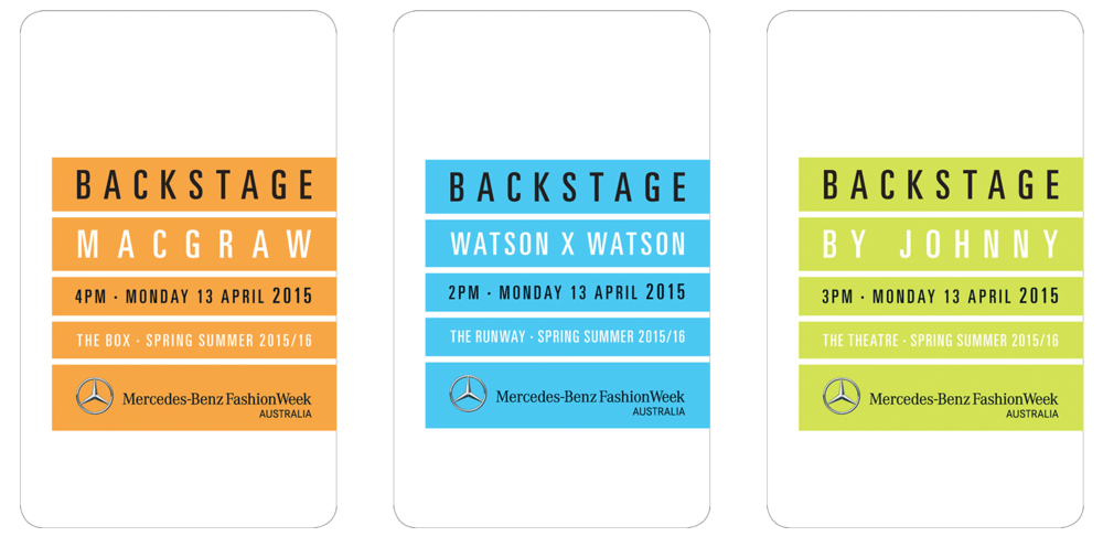backstage-passes.png