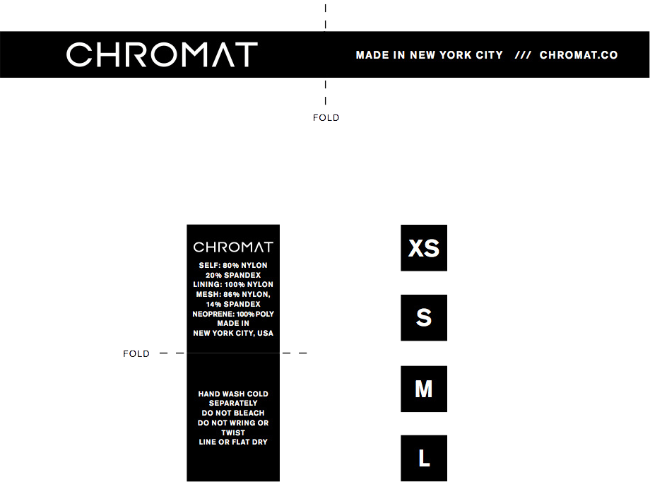 chromat-tags.png