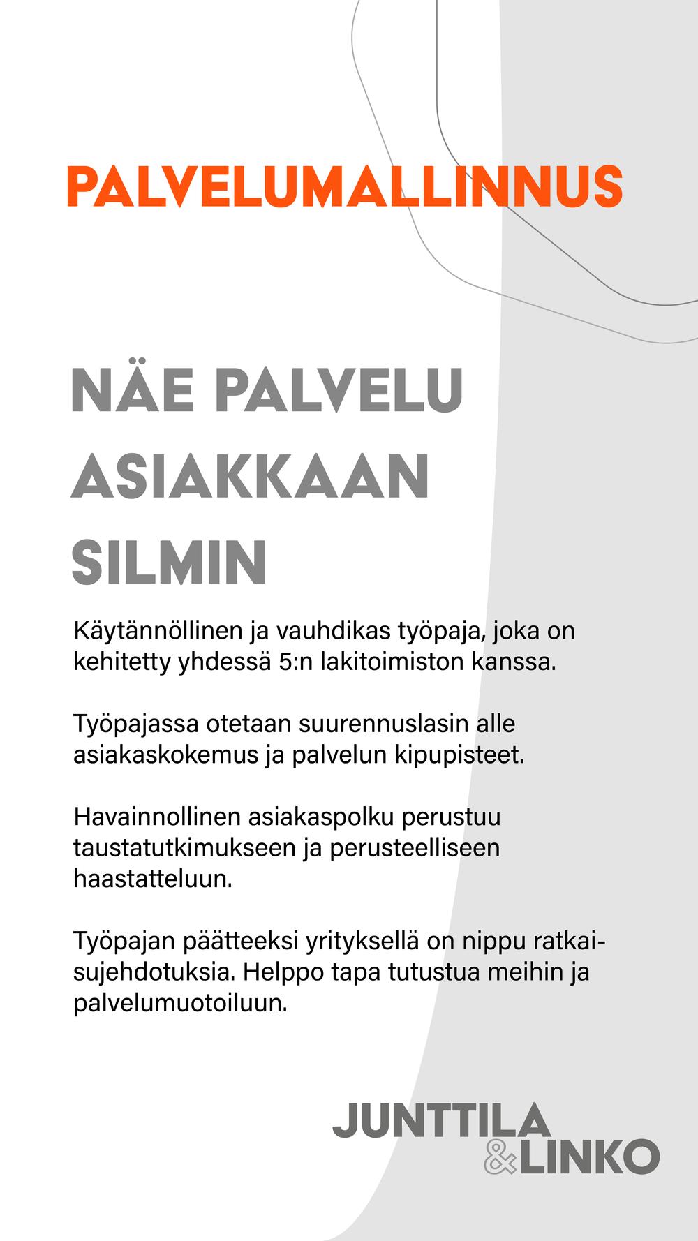 Työpajat kortit Junttila-Linko-01.png