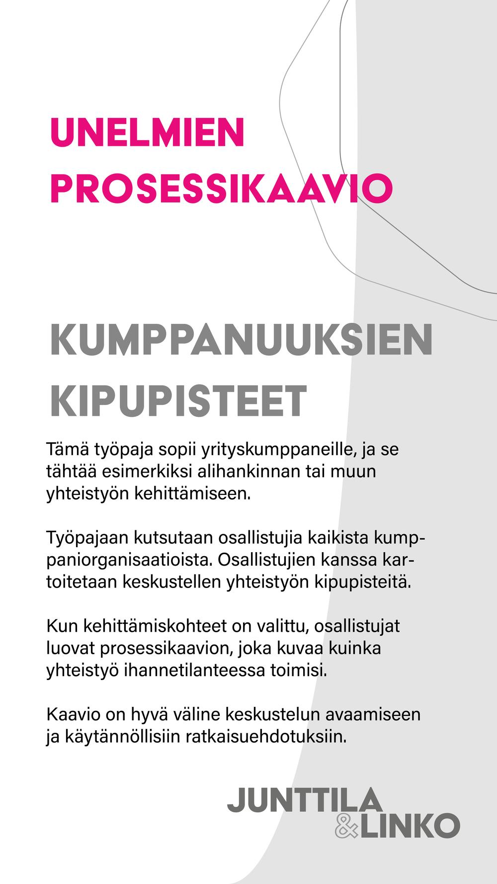 Työpajat kortit Junttila-Linko-03.png