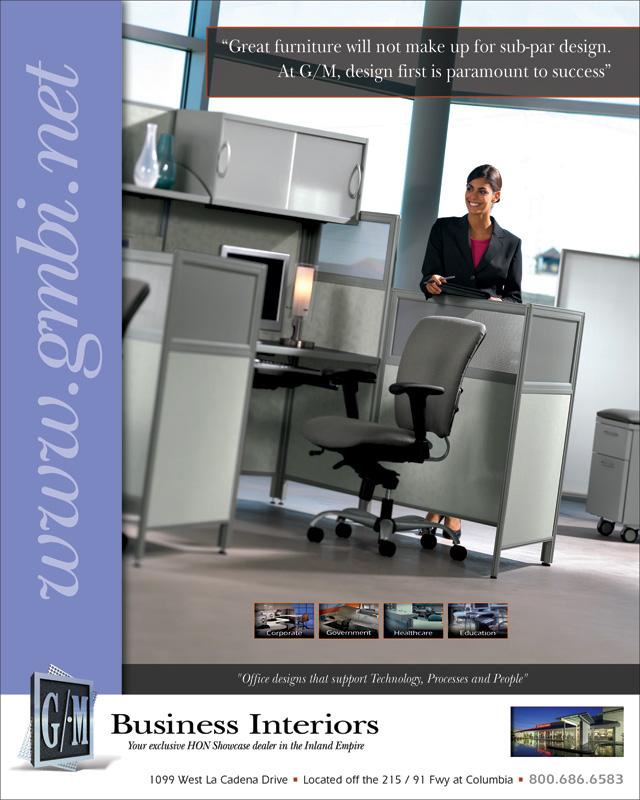 Ad Design 05.jpg