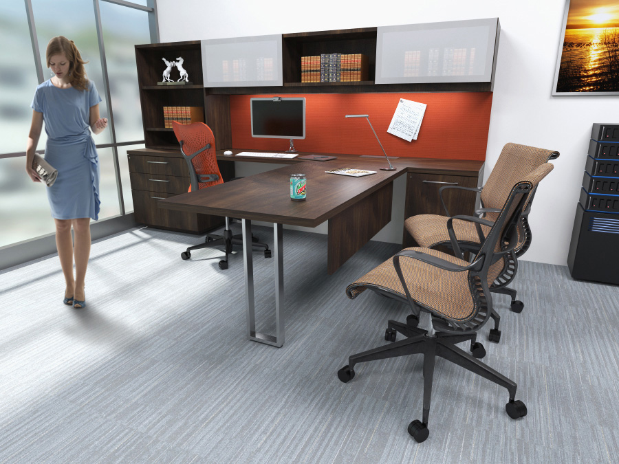Private Office 02.jpg