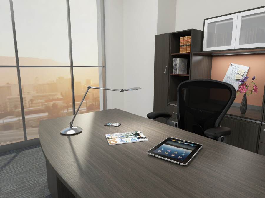 Private Office 04.jpg