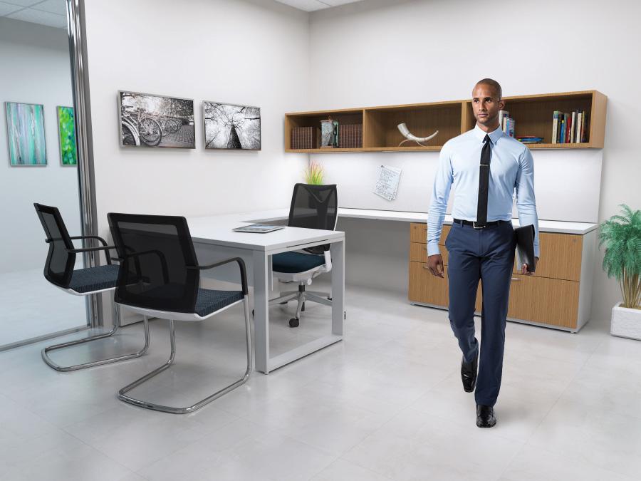 Private Office 05.jpg