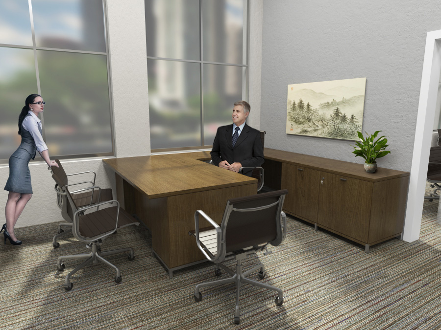 Private Office 08.jpg