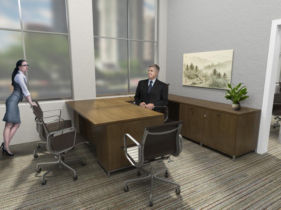 Private Office 08.jpg