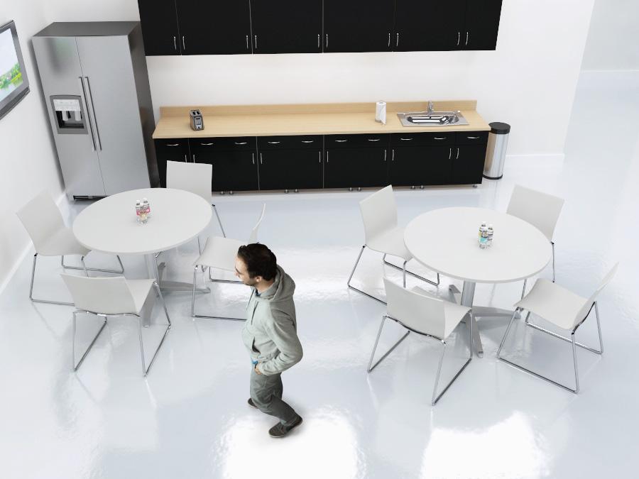 Breakroom 02.jpg