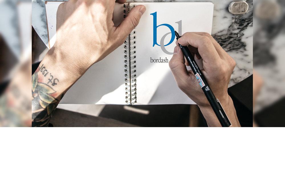 Logo-hd.jpg