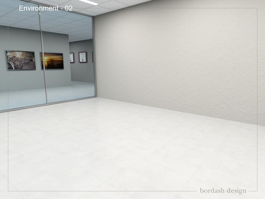 Environment-02.jpg