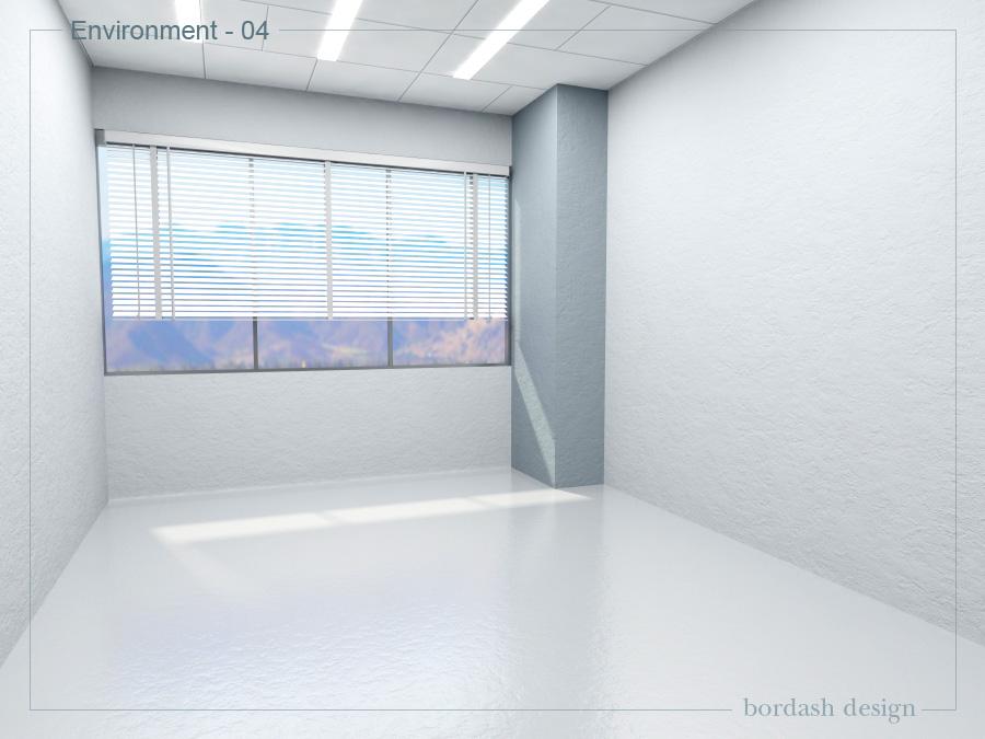 Environment-04.jpg