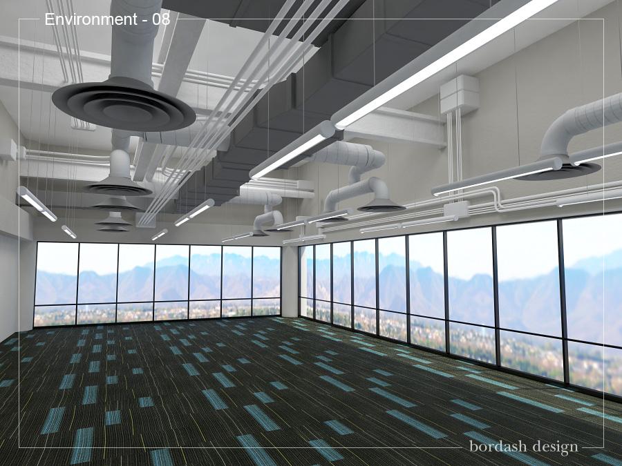 Environment-08.jpg