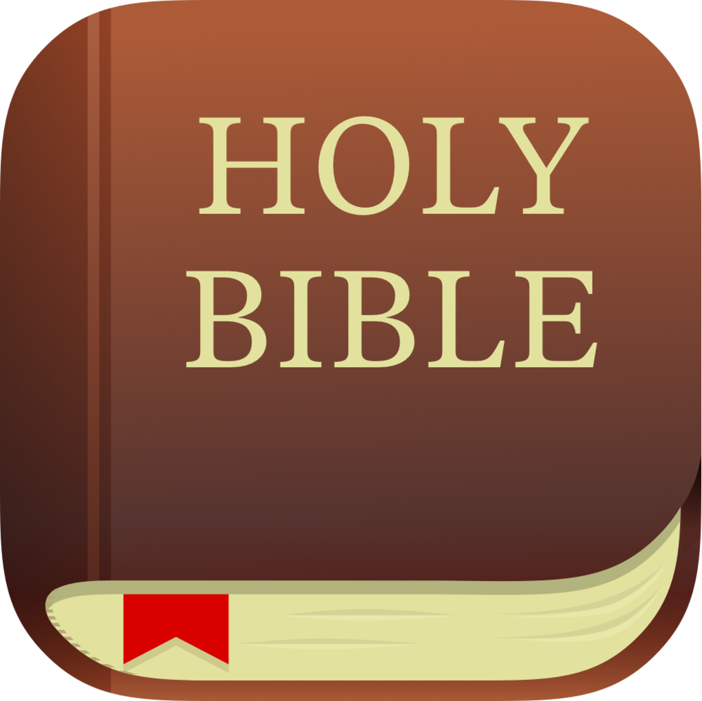 Bible App Icon.png