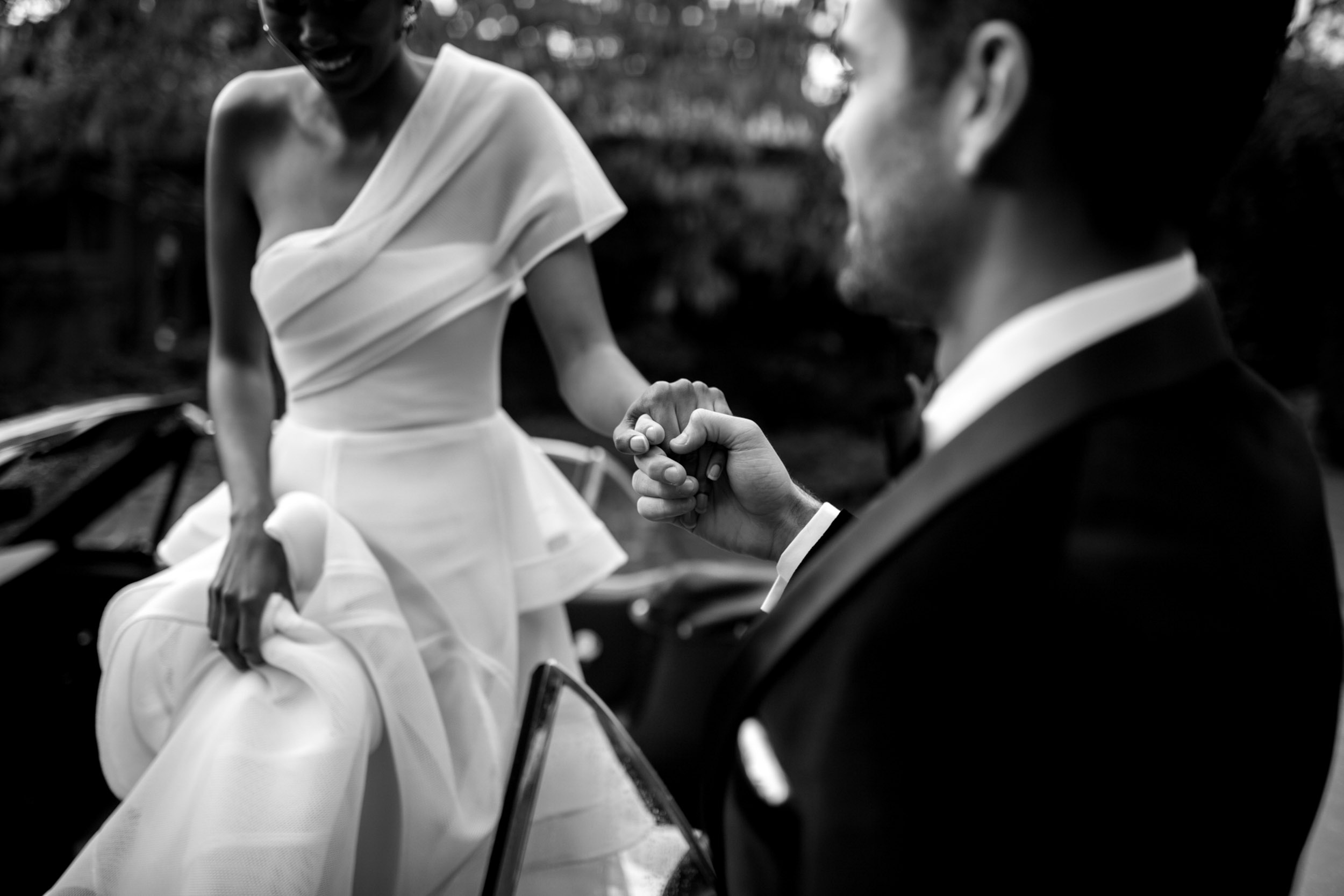 Destination Black Tie White Vine Photography Luxe Weddings