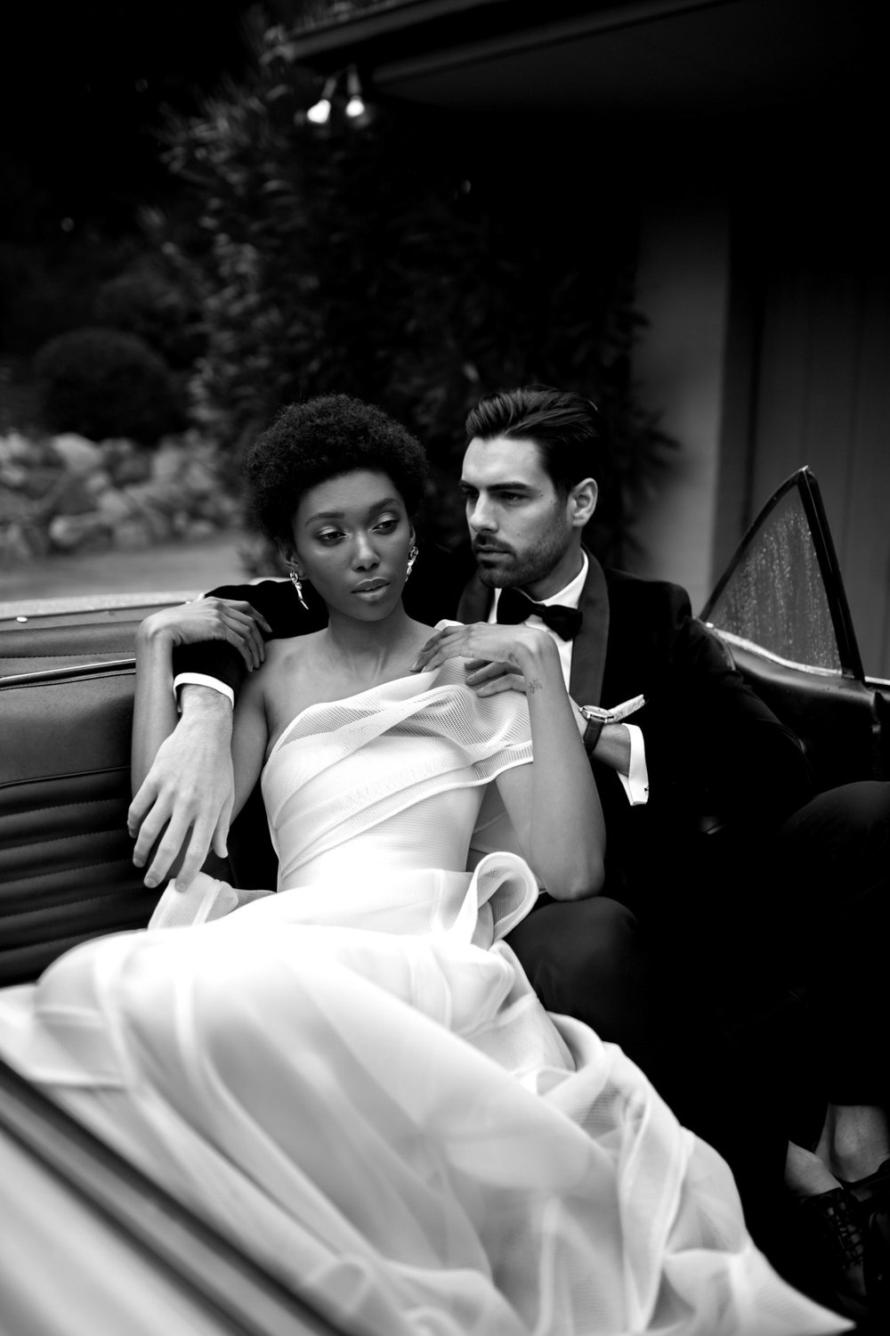 White Vine Photography - Melbourne Wedding Photographer - Destination Blacktie Fashion Editorial (18 of 54).jpg