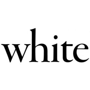 White magazine logo.jpg