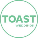 TOASTweddings-logo.png