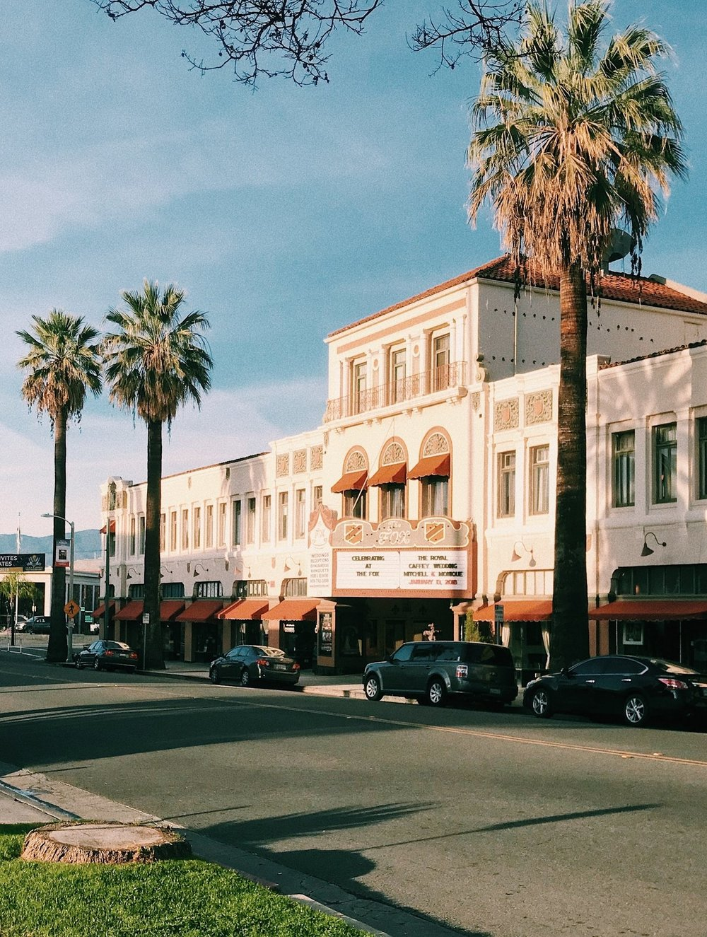 Towards a More Equitable and Just Community - There are two Redlands. Over the past 50 years, Redlands has experienced a deepening economic divide. The divide is strikingly visible and widely talked about. The economic disparity between North and South Redlands is unacceptable.