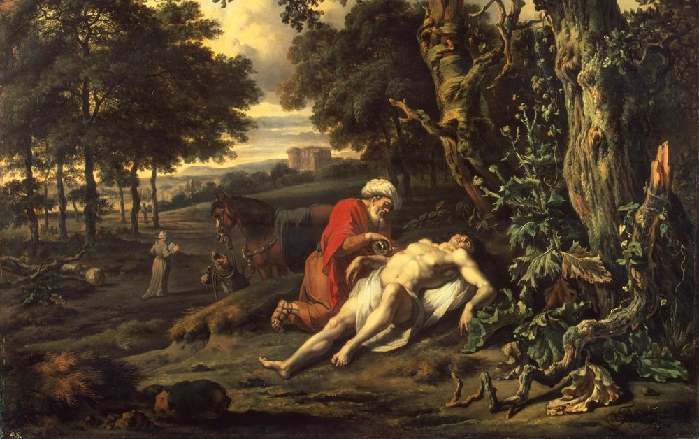 Jan_Wijnants_-_Parable_of_the_Good_Samaritan.jpg