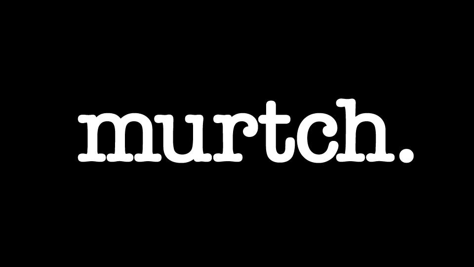 murtch-white-thumb.jpg