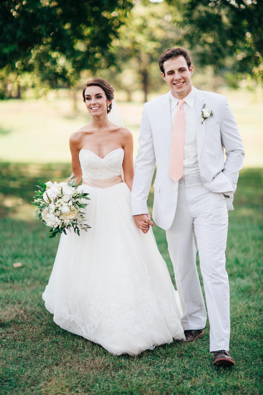 grace_kartwright_wedding-233.jpg