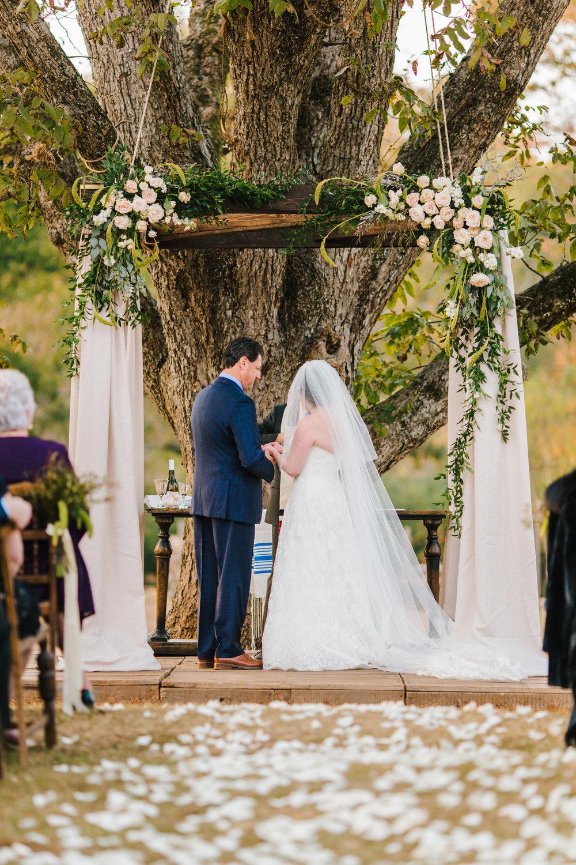 laura_wayne_wedding-416.jpg