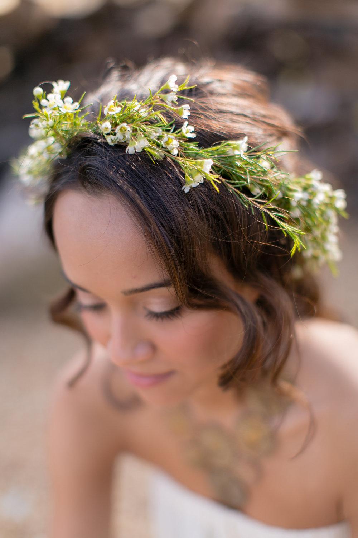 J.Ashley Weddings-020 (2).jpg
