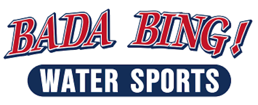 Bada Bing Water Sports | St. Petersburg, Florida Rentals & Tours