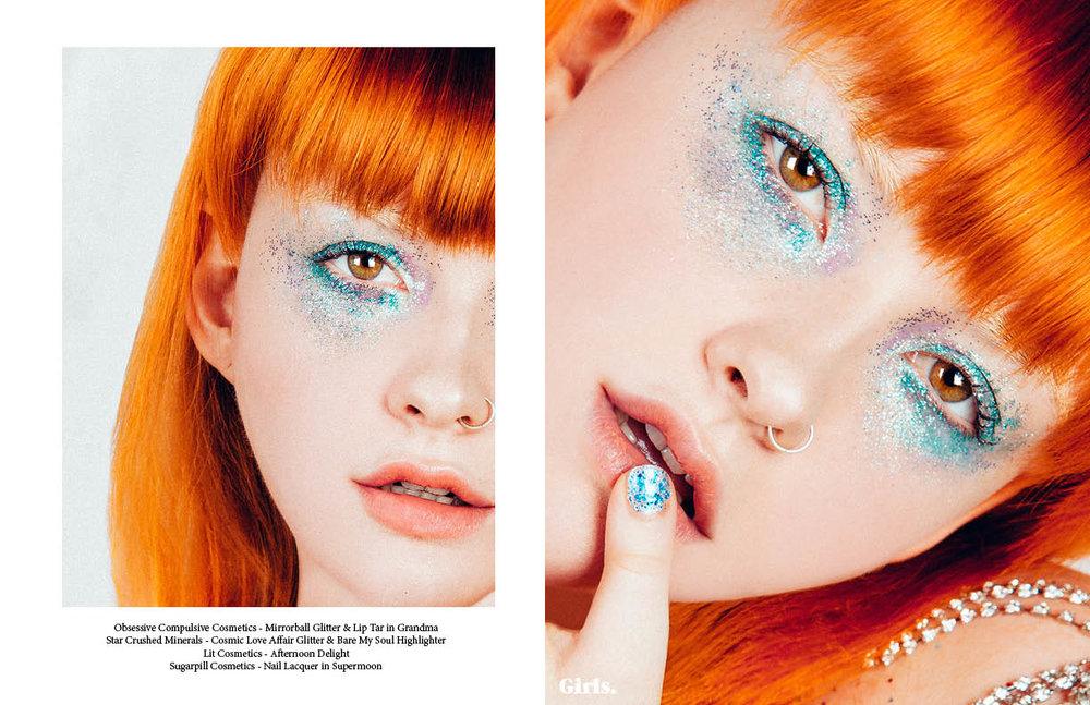 Jessica Portillo - All that glitters3.jpg