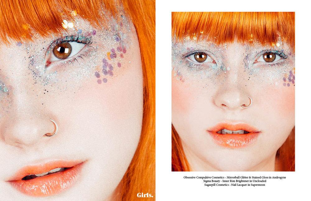 Jessica Portillo - All that glitters4.jpg