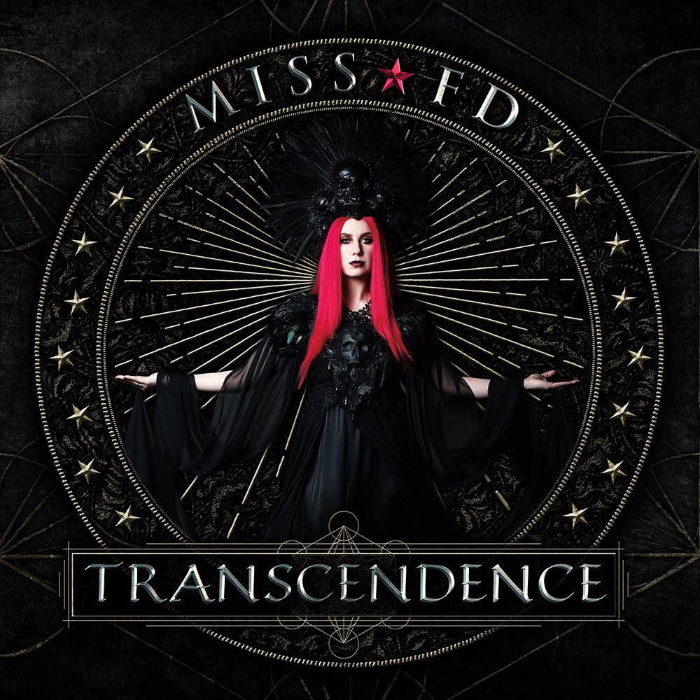 MissFD-Transcendence-Cover_1000x1000px.jpg
