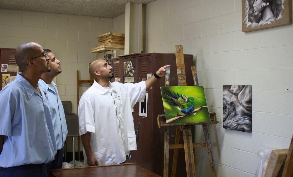 Prison Art Room.jpeg