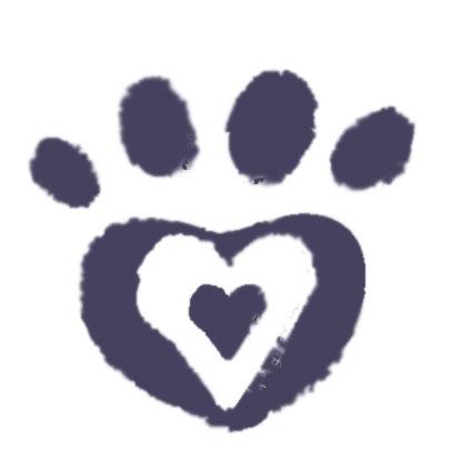 heart-paw-purple.jpg