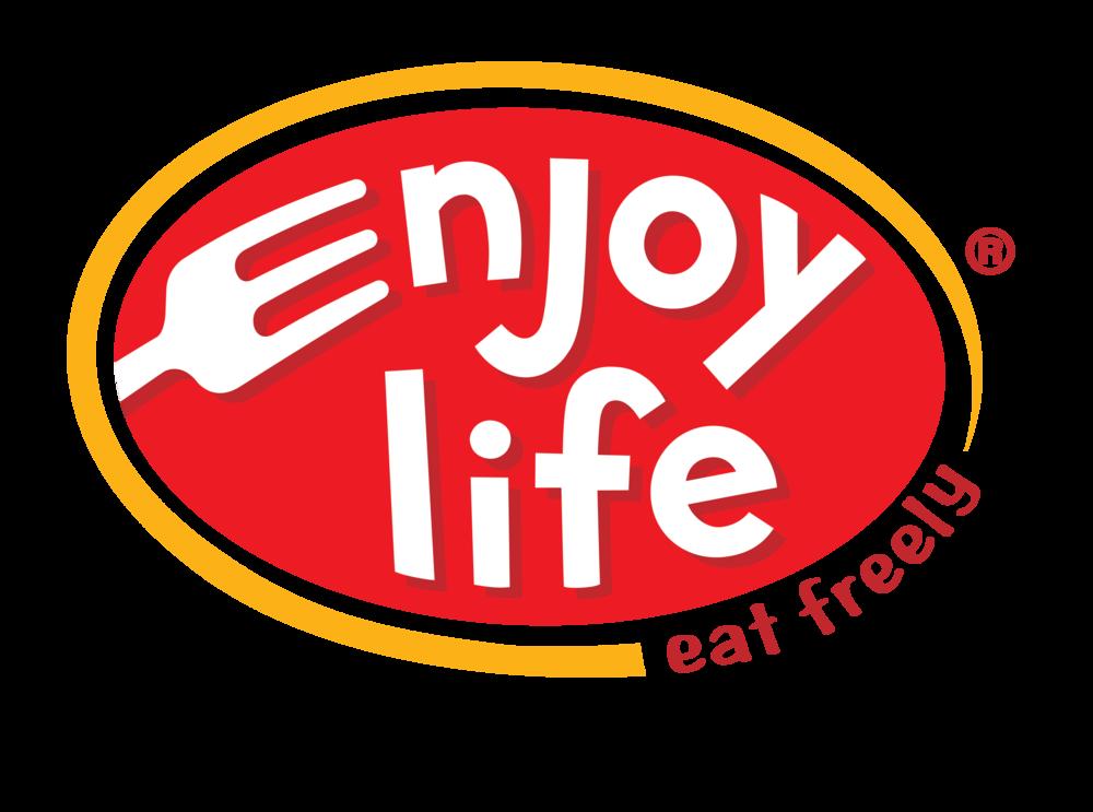 New ELF Logo_Maroon_Straight.png