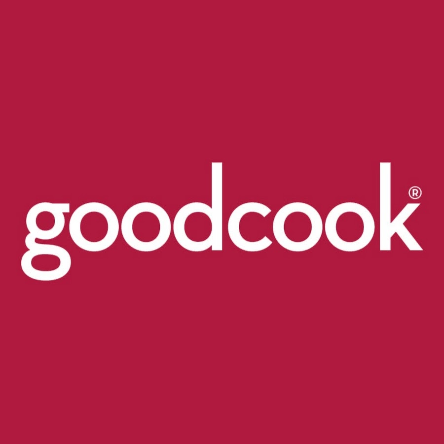 goodcook.jpg
