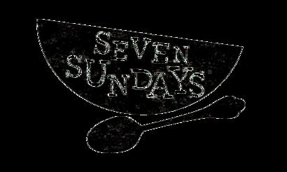 seven sundays.png