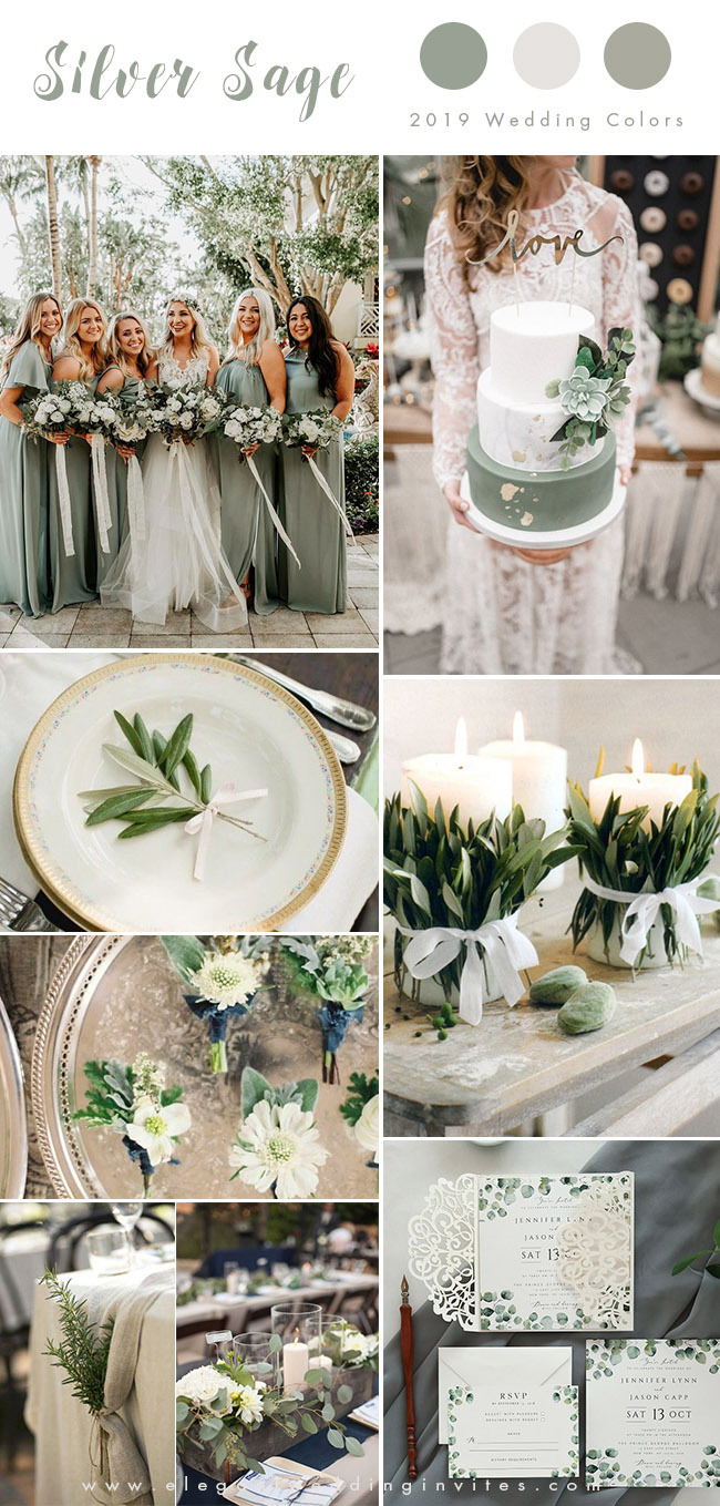 Images were found on Pinterest for inspiration.