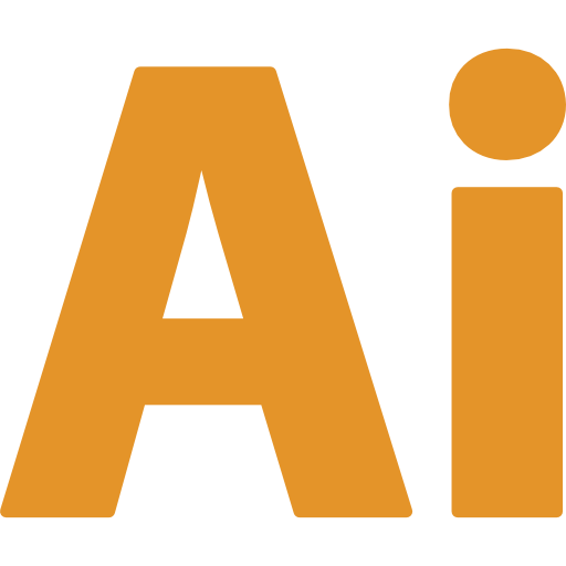 adobe-illustrator (1).png