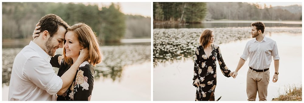 Bass Lake-Elopement-North Carolina-Elopement Photographer 4.jpg