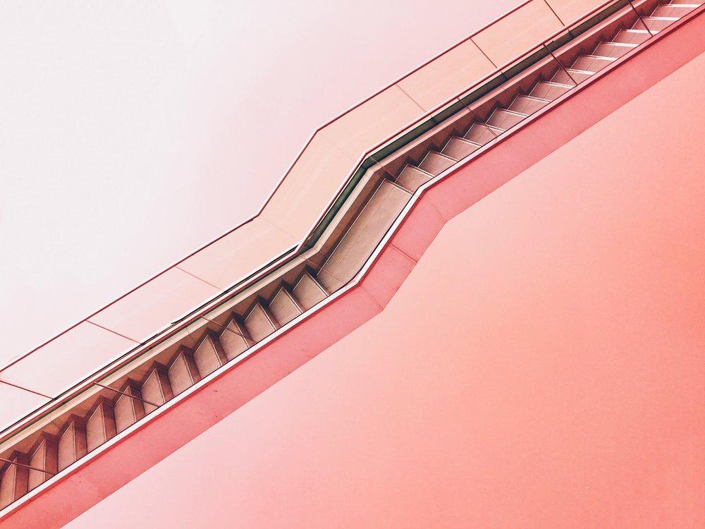 pink stairs unsplash.jpg