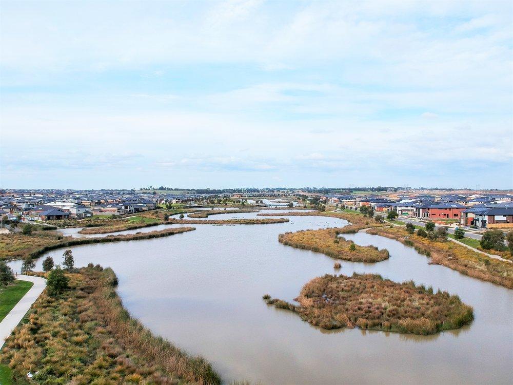 Berwick Waters 6.jpg