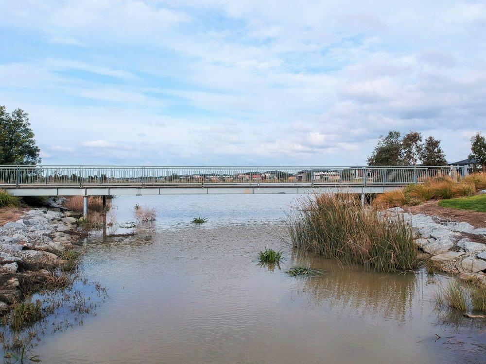 Berwick Waters 4.jpg