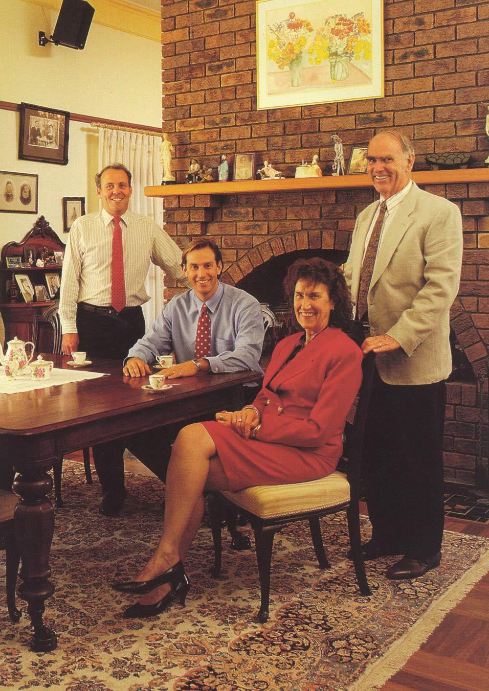 stockwell-family.jpg