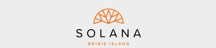 solana-bribie-island-logo-contact-form.jpg