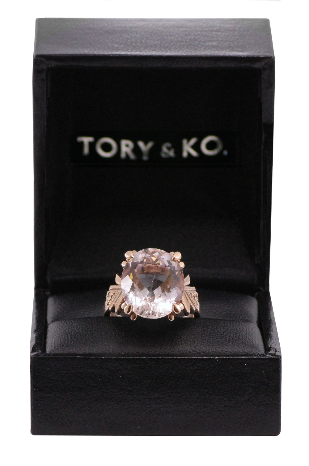 Morganite Ring in box .jpg