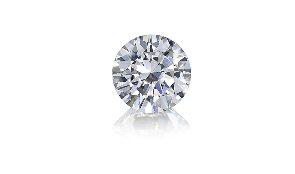 Round Diamond.jpg