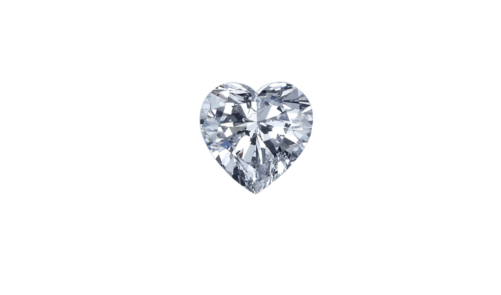 Heart Diamond.png
